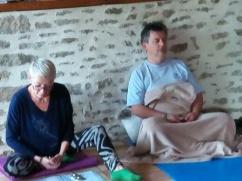 méditation 2