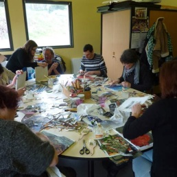 Atelier Le Shed[1]